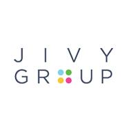 JIVY GROUP