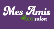 Mes Amis - Beauty Salon