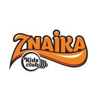 Znaika Kids Club