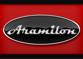 Aramilon srl