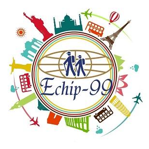 Echip - 99