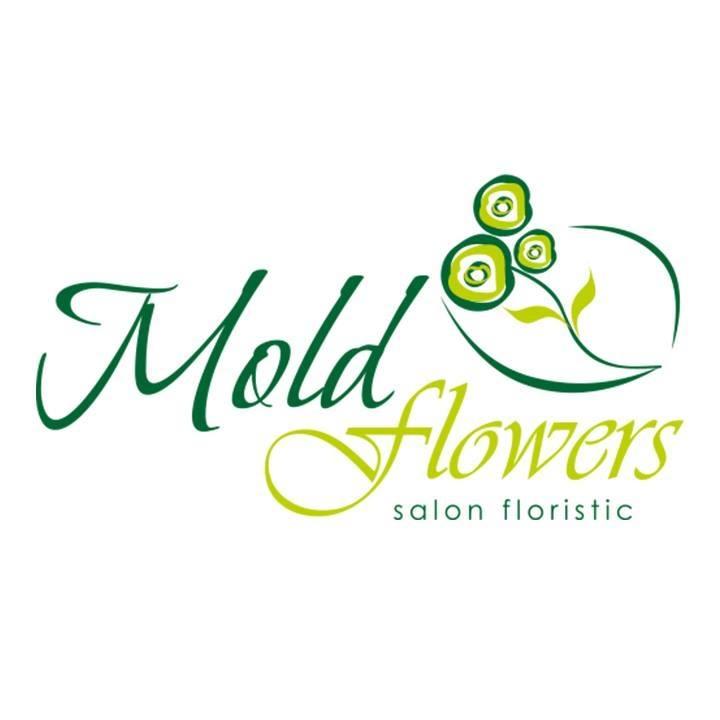 Mold Flowers