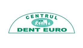 Dent Euro