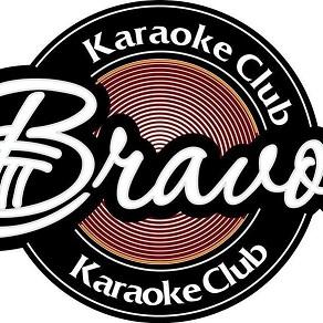 Bravo Karaoke club