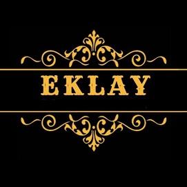 EKLAY - Caffe