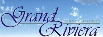 Grand Riviera