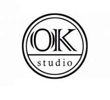 Ok Studio