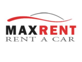 Max Rent