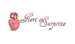 Flori cu Surprize