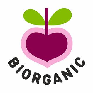 BIOrganic Raw Cafe