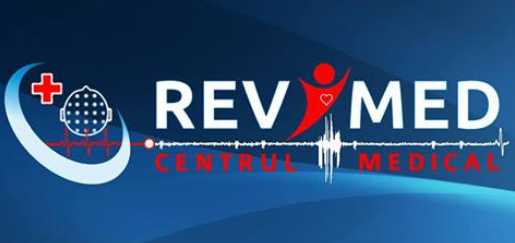 Centrul Medical REVIMED