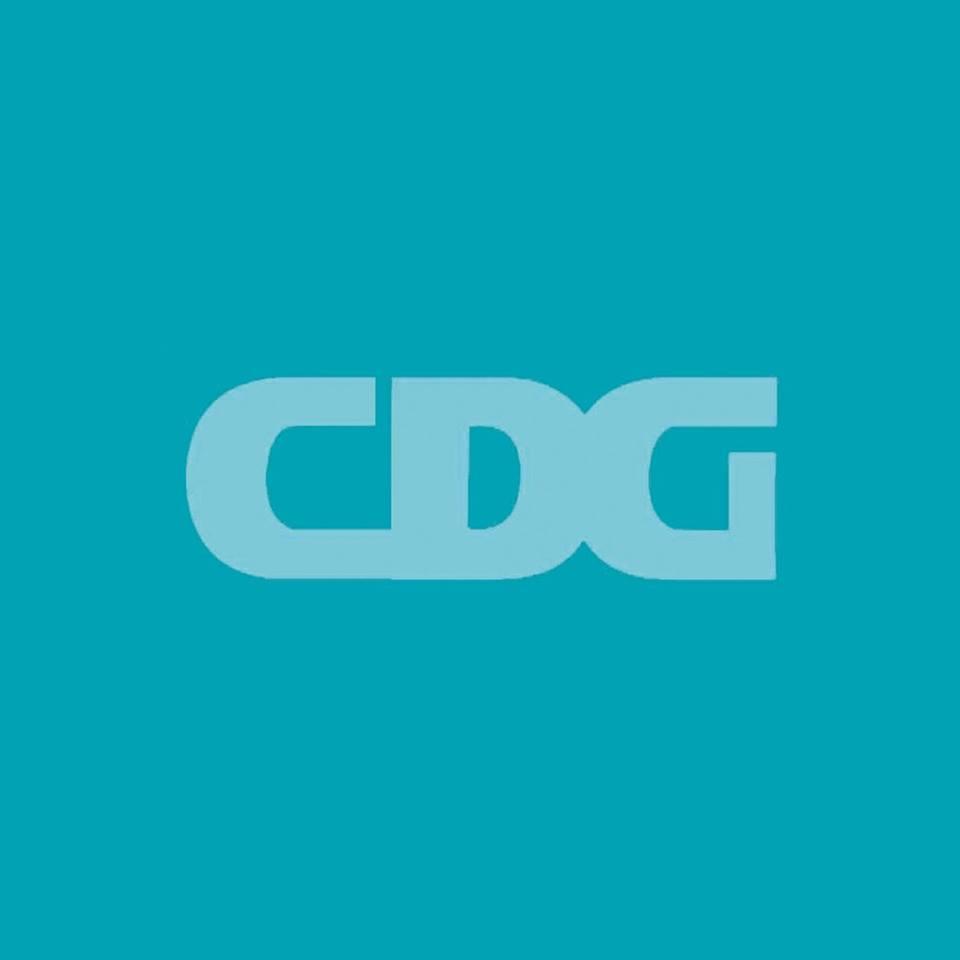 Centrul de Diagnostic German