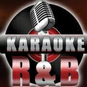 Karaoke R&B