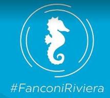 Fanconi Riviera
