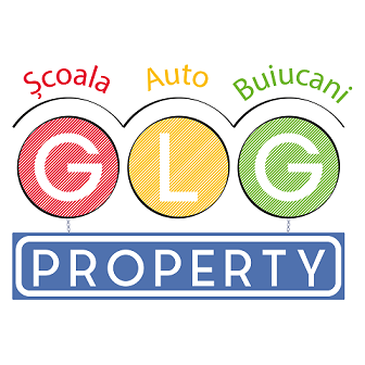 Școala Auto ''GLG PROPERTY''