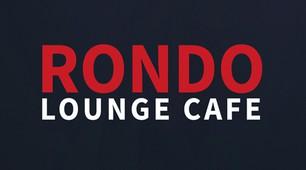 Rondo Lounge Cafe