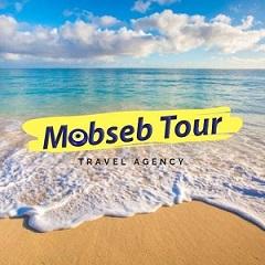 Mobseb Tour