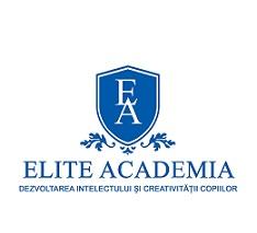 Elite Academia