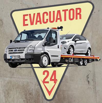 Evacuator-24