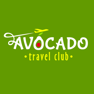 Avocado Travel Club