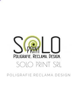 Solo Print