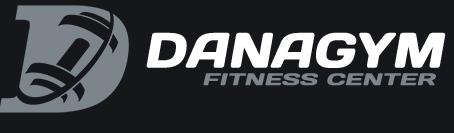 DanaGym Fitness Center