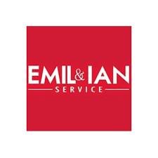 Emil&Ian Service-transport de pasageri
