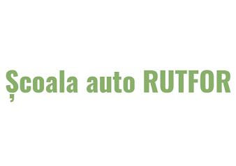 Şcoala auto RUTFOR