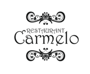Restaurant Carmelo