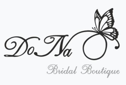 DoNa - Salon de mariaj