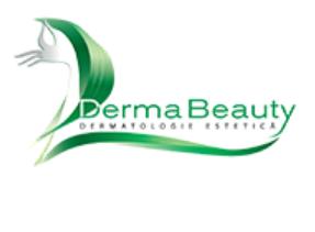 Dr. Vera Malcoci | Derma Beauty