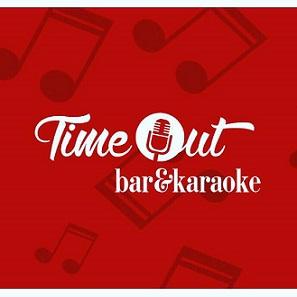 Time Out Bar & Karaoke