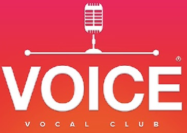 Voice Vocal club Karaoke