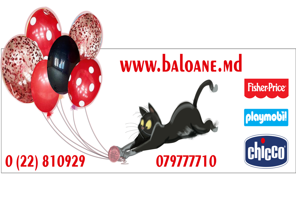 Baloane.md