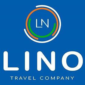 LINO Travel