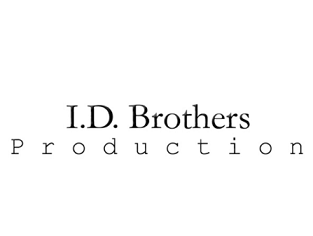 ID Brothers