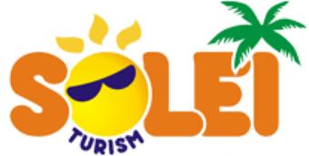 Solei Turism