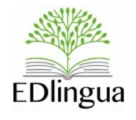 EDlingua