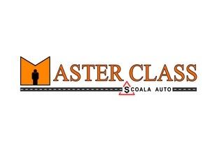 Școala Auto Master Class