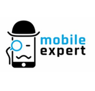 mobile expert