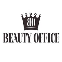 Beauty Office - Salon de frumusețe