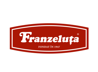 Franzeluța