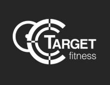 Target Fitness