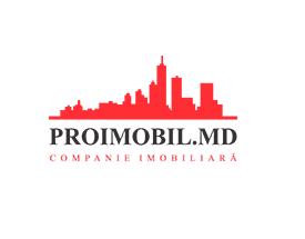 ProImobil.MD