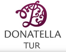 Donatella Tur