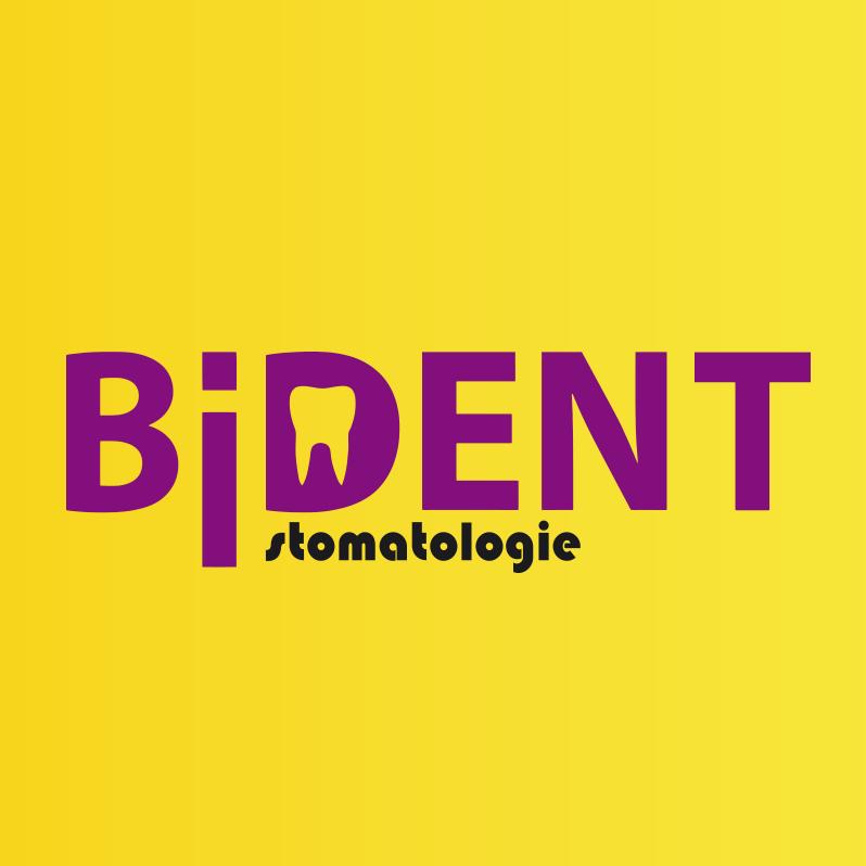 Bident