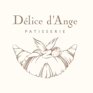 Delice d'Ange