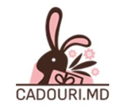 Cadouri.md