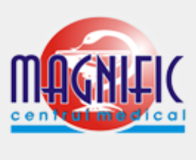 Centrul Medical Magnific