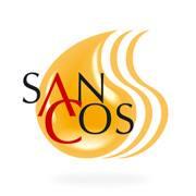 Sancos